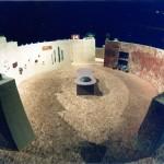 静岡県グランシップわんぱく2002「土の島」(2002年)