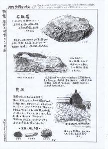 月刊サザエハウス4月号4p 2